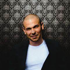 Photo Profil Youtube Martin Velkov