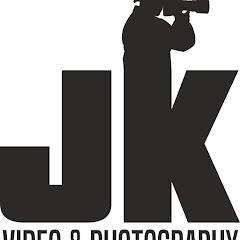 JK Video