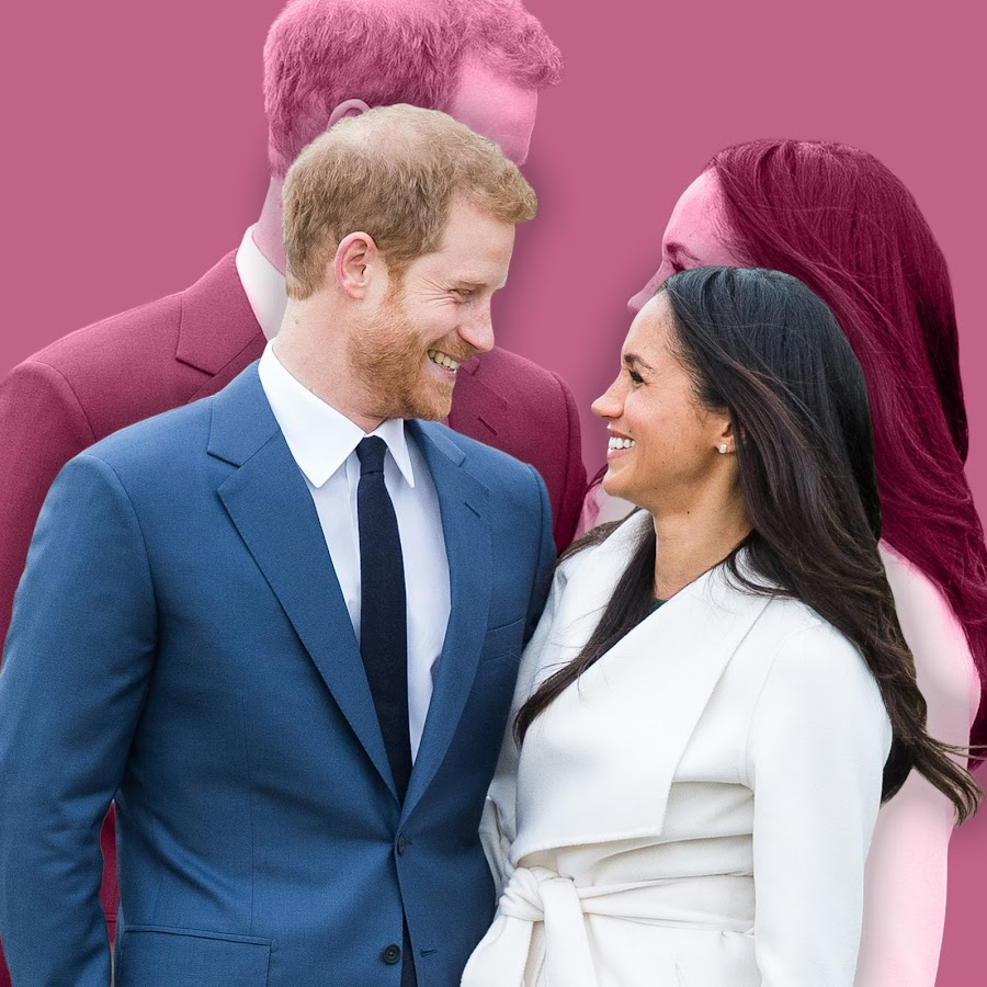 meghan markle prince harry news youtube meghan markle prince harry news youtube