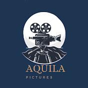 Aquila Pictures