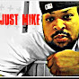 Mike willis - @JustMike77tv - Youtube