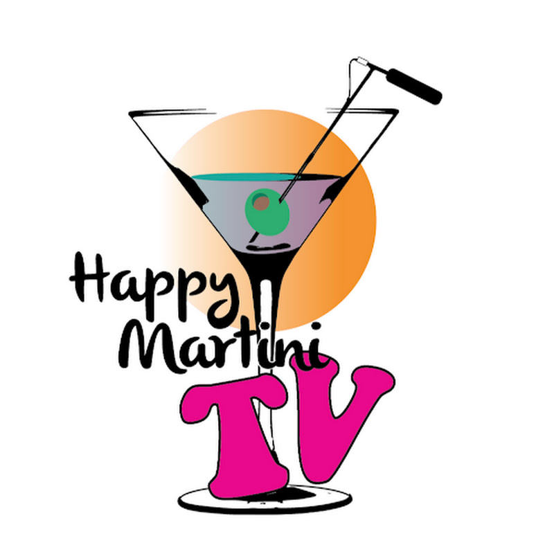 Happy Martini TV