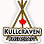 Kullcraven Bushcraft & Survival Avatar