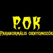 Paranormális Oknyomozók net worth