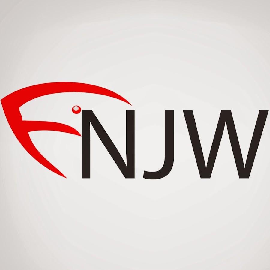 njw1383