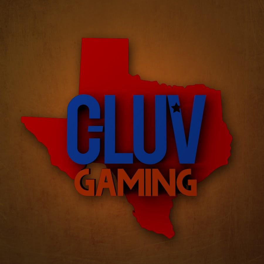 C-Luv Gaming