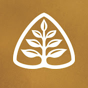 Ligonier Ministries, Sanford, Florida, USA [#Ligonier #LigonierMinistries]