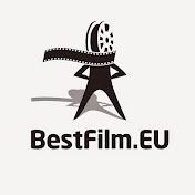 BestFilm.eu net worth