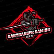 DaryDanger Gaming