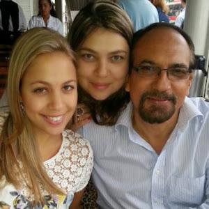 Carlos Arthur Almeida