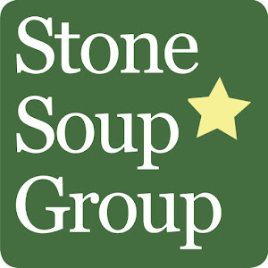 Stone Soup Group