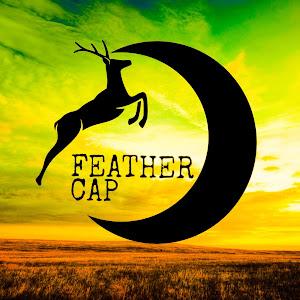 FEATHER CAP STUDIOS