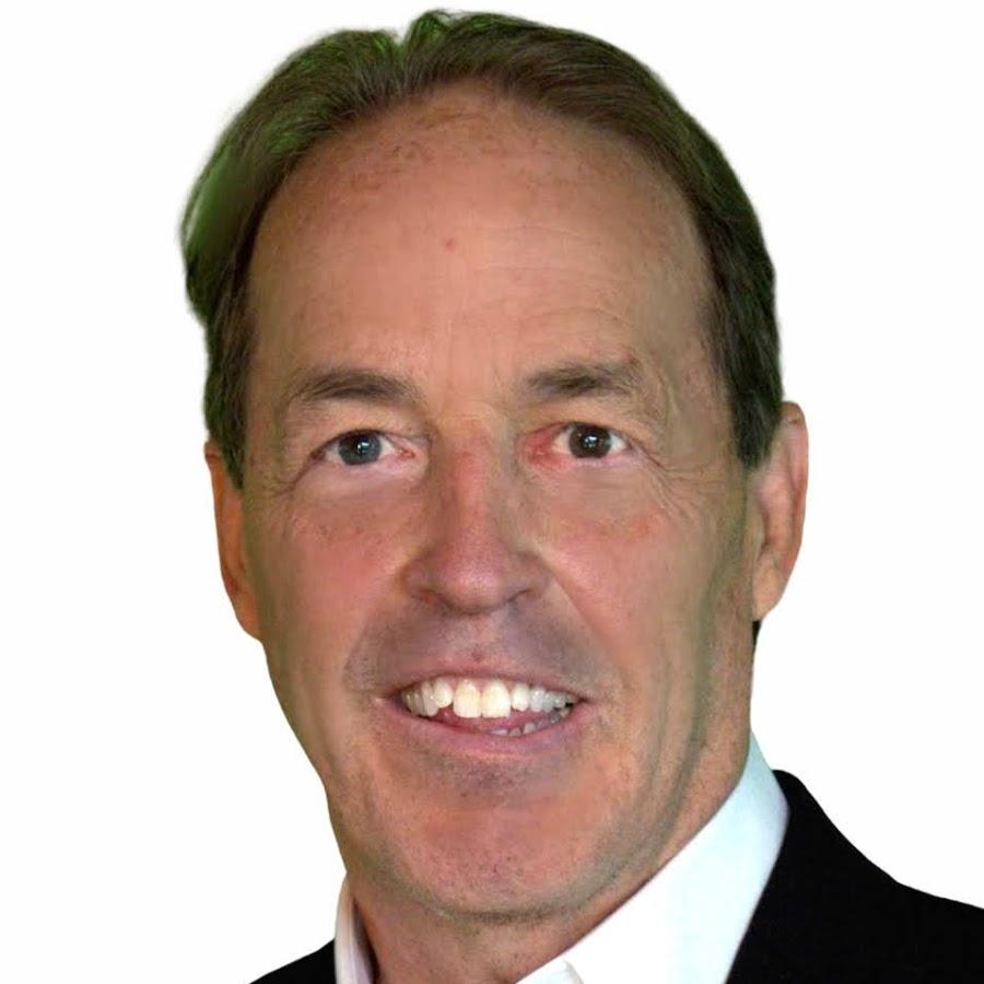 Brian Kluth