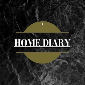 Home Diary