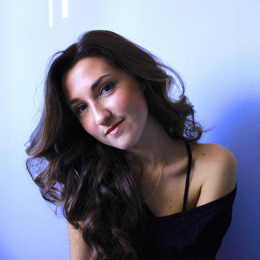 Jess Karp - YouTube