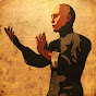 Ip Man Wing Chun App - @ipmanwingchunapp - Youtube