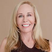 Susan Winter net worth