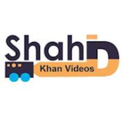 Shahid Khan Videos net worth