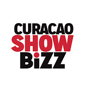 Curacaoshowbizz net worth