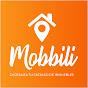 Mobbili