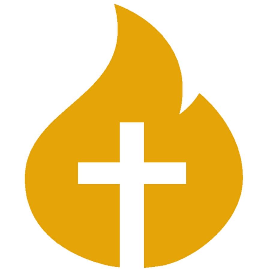 Christian Online