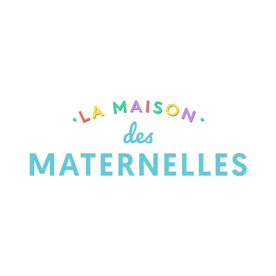 La Maison des Maternelles et des Parents - YouTube