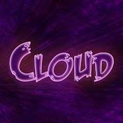Magatsu Cloud net worth