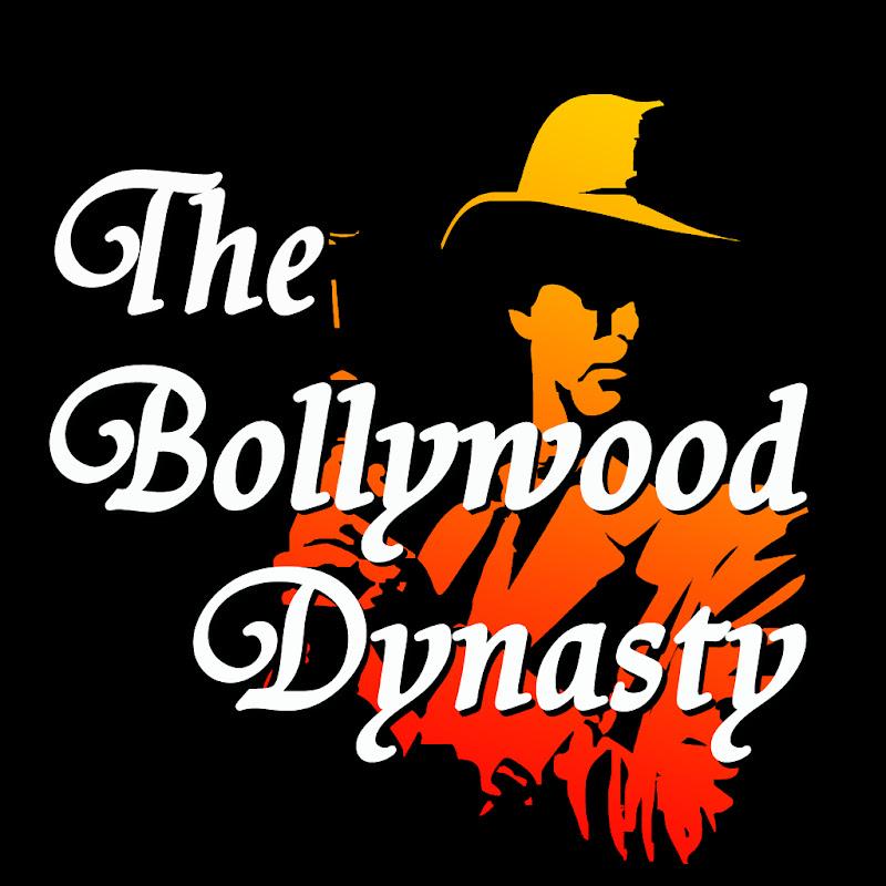The Bollywood Dynasty