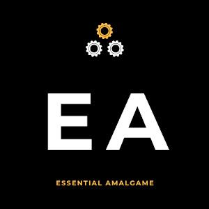 Essential amalgame !!
