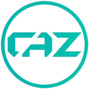 Cazalin