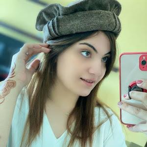 Pashto Views HD