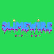 SLIMEWIRE Avatar