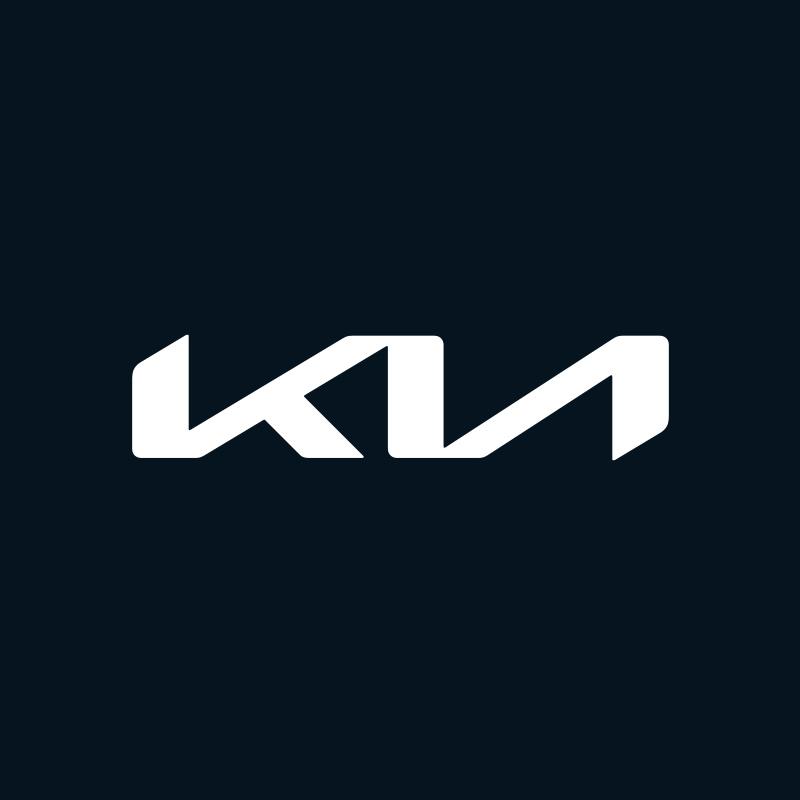 Kia Worldwide