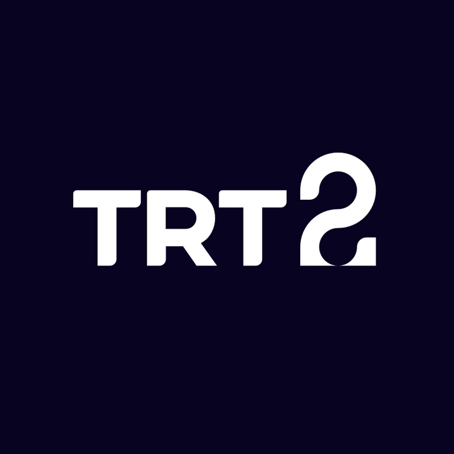 TRT 2 - YouTube