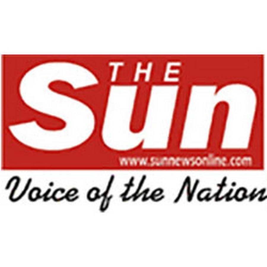 The Sun Tv - YouTube