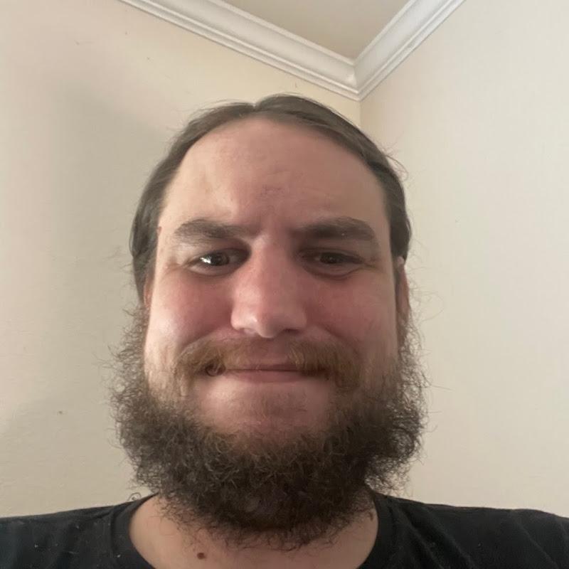 Dadlevel Gaming (dadlevel-gaming)