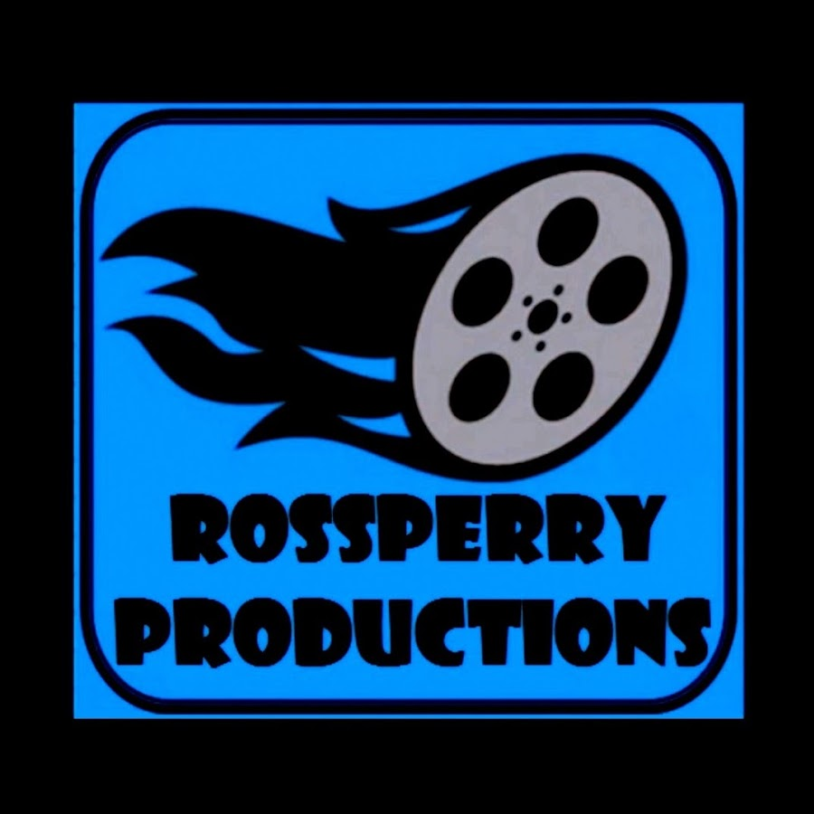 RossPerry Productions