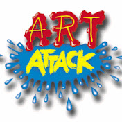 Art Attack net worth