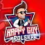 Happy Guy POLSKA
