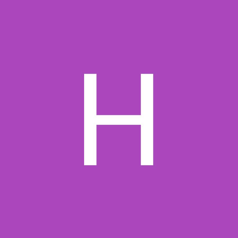 Hakan4o BTS
