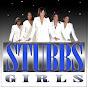 TheStubbsGirls - @TheStubbsGirls - Youtube