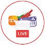 ChoufTV Live