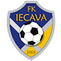 FK IECAVA