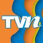 Revista TVNotas Avatar