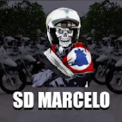 Sd Marcelo net worth