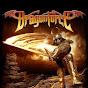 DragonDarkness08 - Youtube
