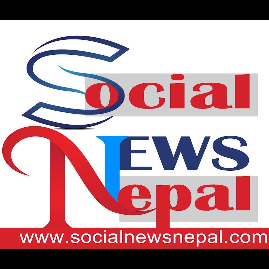 Social News Nepal