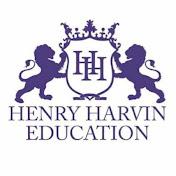Henry Harvin Education net worth
