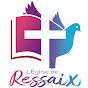 Eglise de Ressaix