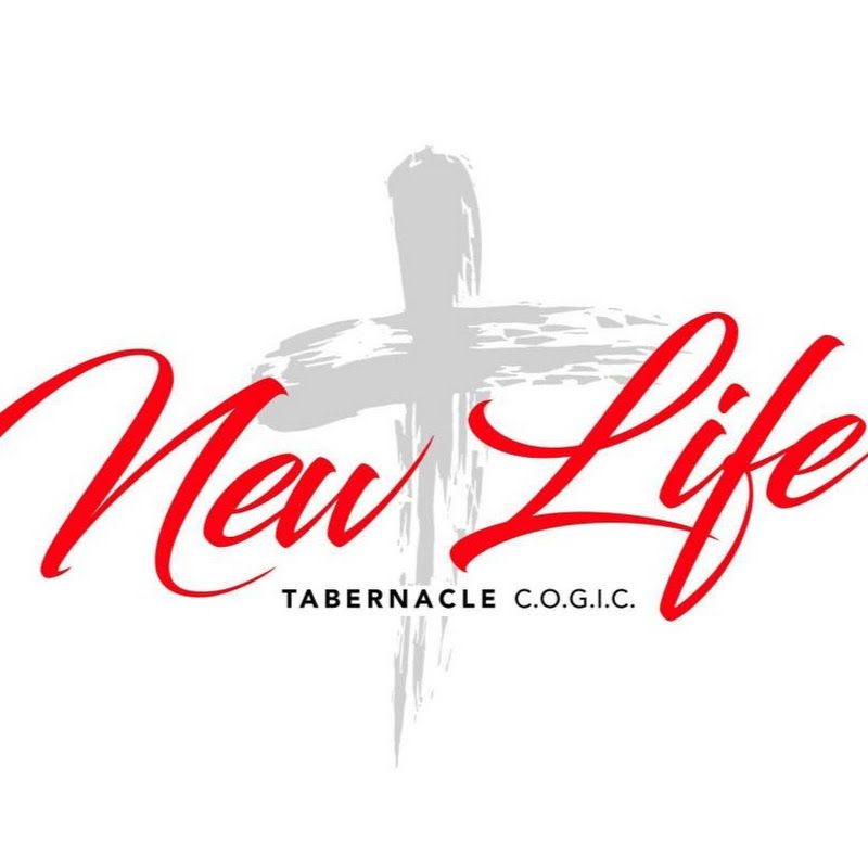 New Life Tabernacle COGIC